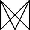 XMV Solutions Logo