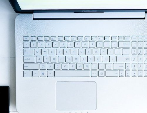 Online von zuhause arbeiten für Selbständige während Corona