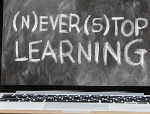 Digitale Klassenzimmer einrichten – Homeschooling in Deutschland: Schule von zu Hause